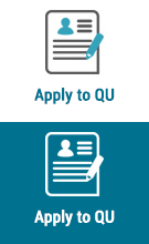 apply to QU