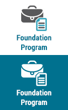 foundation program